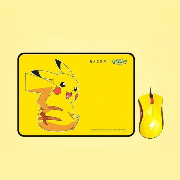 Pokmon_pikachu_limited_edition_mousemat_bundle_1602918121