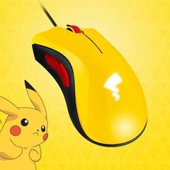 Pokmon_pikachu_limited_edition_mousemat_bundle_1602918131