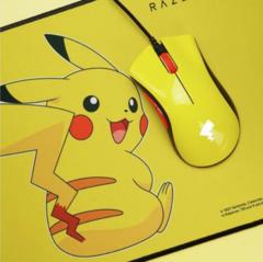 Pokmon_pikachu_limited_edition_mousemat_bundle_1602918139