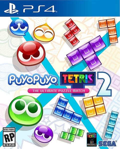 Puyo_puyo_tetris_2_1603185085