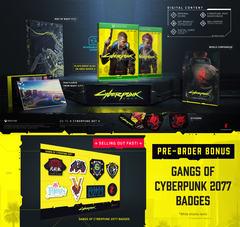 Cyberpunk_2077_1603261784