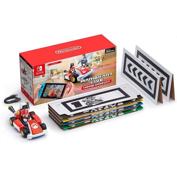 Mario_kart_live_home_circuit_1603444871