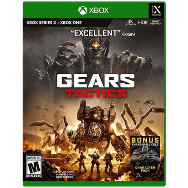 (2021)-xb-series-gears-tactics