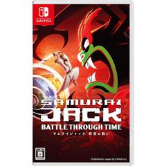 (2021)-sw-samurai-jack--battle-through-time