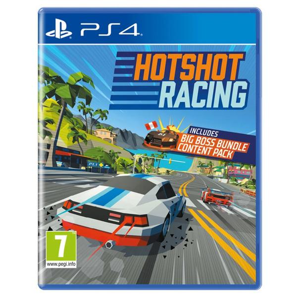 (2021)-ps4-hotshot-racing