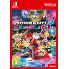 (2021)-sw-mario-kart-digital-code