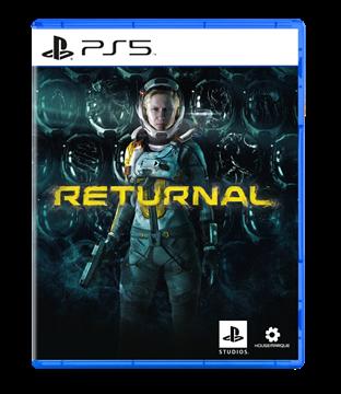 Returnal_1608193812