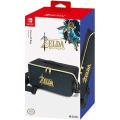 HORI Carry All Bag (The Legend of Zelda)