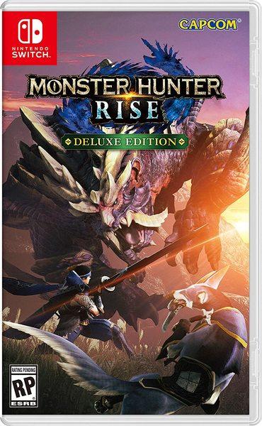 Monster_hunter_rise_1608693308