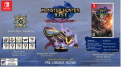 Monster_hunter_rise_1608693690