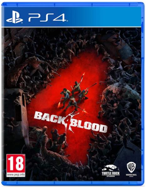 Back_4_blood_1608792981