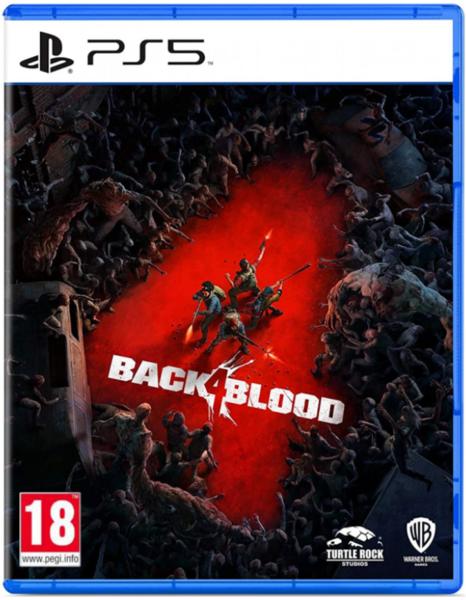 Back_4_blood_1608793086