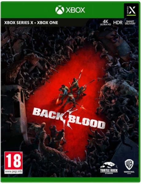 Back_4_blood_1608793261
