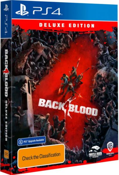 Back_4_blood_1608793477