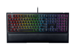 Razer Ornata V2 Mecha-Membrane Gaming Keyboard