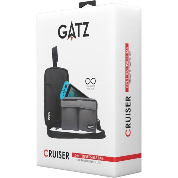 Gatz_cruiser_2in1_reversible_bag_for_nintendo_switch_1610591749