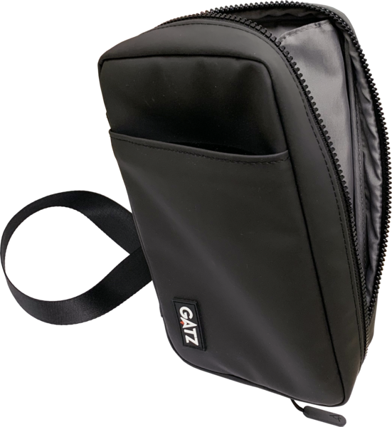 Gatz_cruiser_2in1_reversible_bag_for_nintendo_switch_1610591764