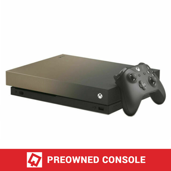 Xbox_one_x_console_preowned_1610620664