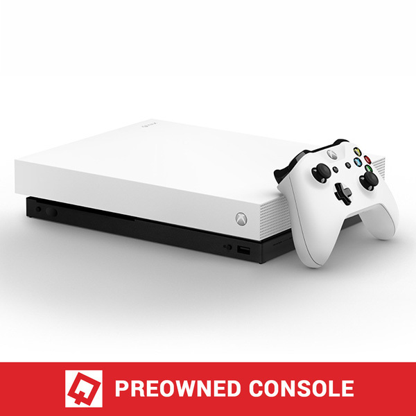 Xbox_one_x_console_preowned_1610620671