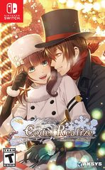 Code_realize_wintertide_miracles_standard_nintendo_switch_1610699398