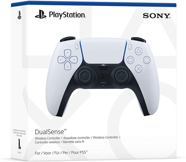 Playstation_5_dualsense_wireless_controller_1610948299