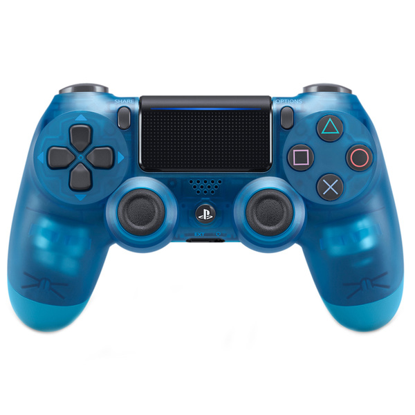 (2021)-ps4-controller-crystal-blue