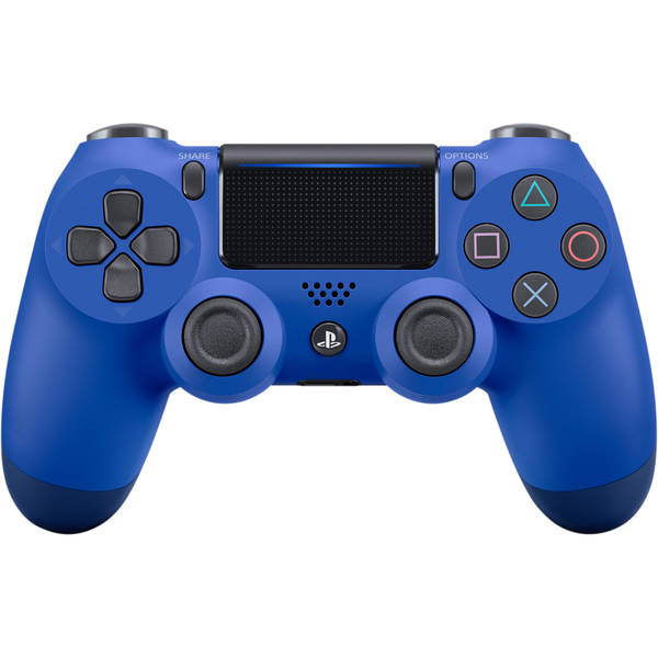 Ps4_controller_(wave_blue)