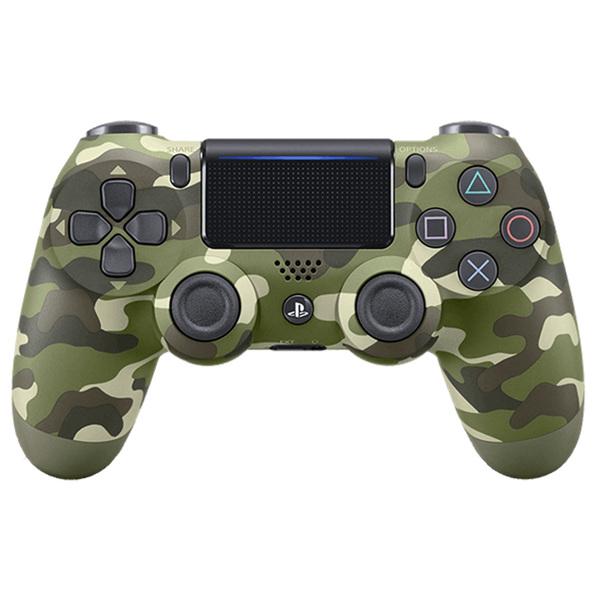 (2021)-ps4-controller-green-camo