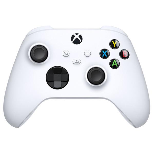 (2021)-xbox-series-controller-white