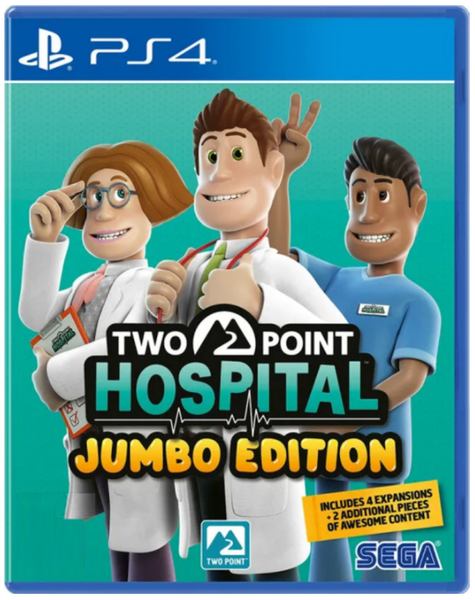 Two_point_hospital_jumbo_edition_1611717438