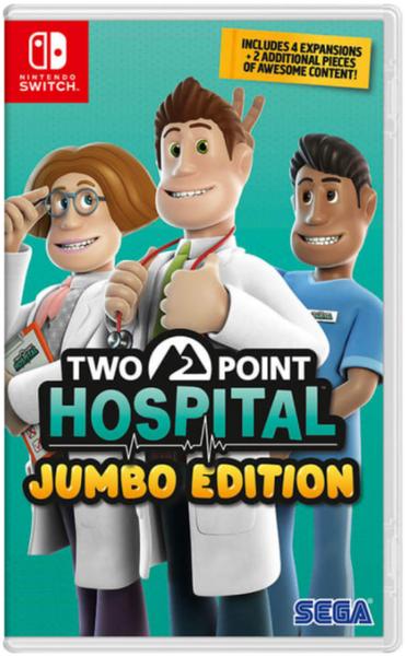 Two_point_hospital_jumbo_edition_1611717613