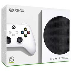 Xbox_series_s_console_1611811001