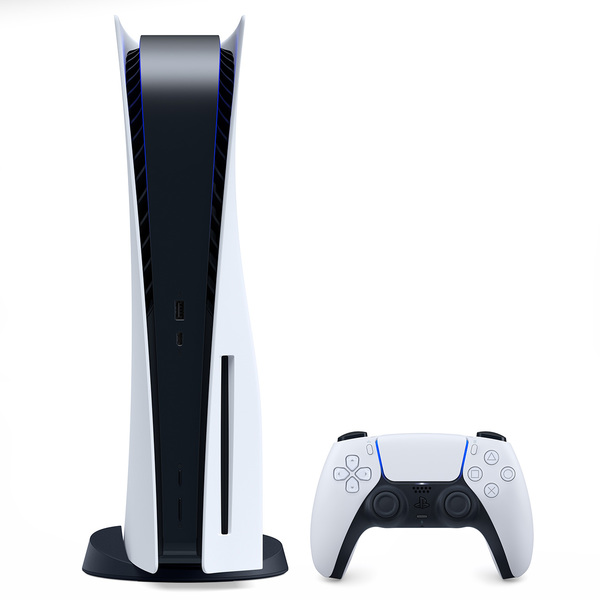 Playstation_5_console_physical_1611818462