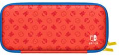 Nintendo_switch_console_gen_2_mario_red_blue_edition_agent_warranty_1611911485