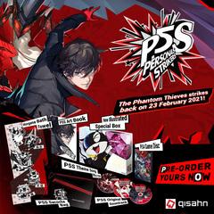 Persona_5_strikers_1611913583