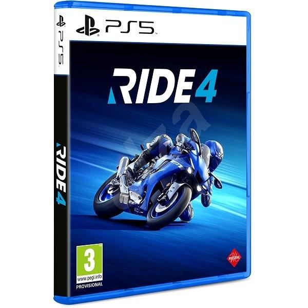 Ride_4_1612344094