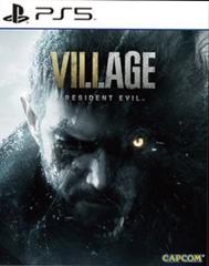 Resident_evil_village_1612430942