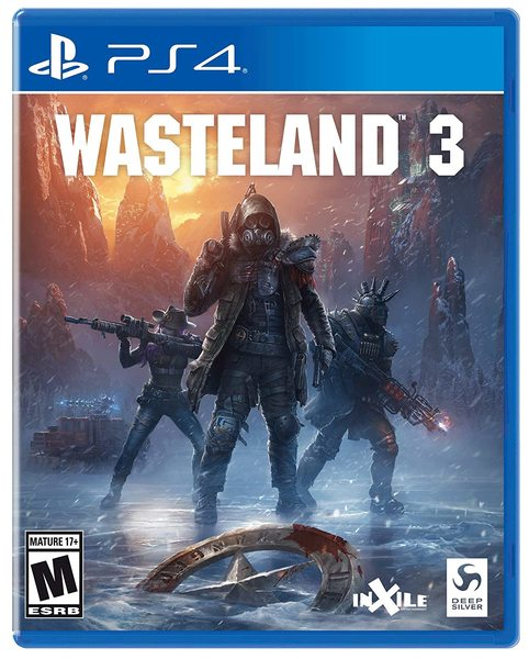 Wasteland_3_1612531470