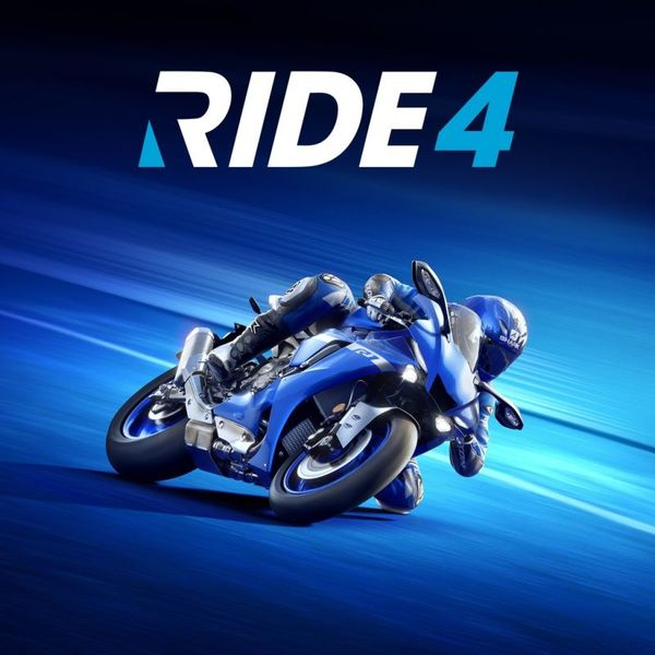 Ride_4_1613217587