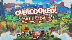 Overcooked_all_you_can_eat_1613543582