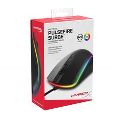 Hyperx_pulsefire_surge_rgb_gaming_mouse_1613628131
