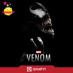 Kuji - Marvel Venom