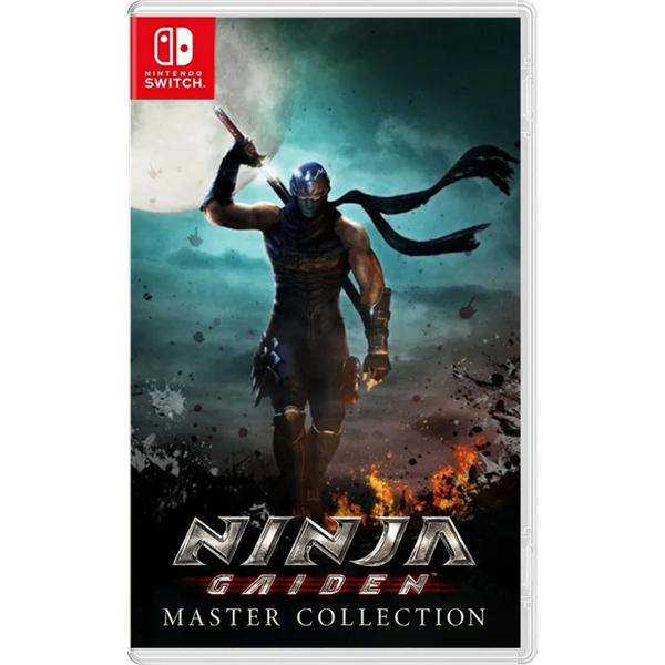 (2021)-sw-ninja-gaiden-master-collection