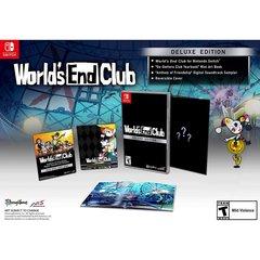Worlds_end_club_1613985170