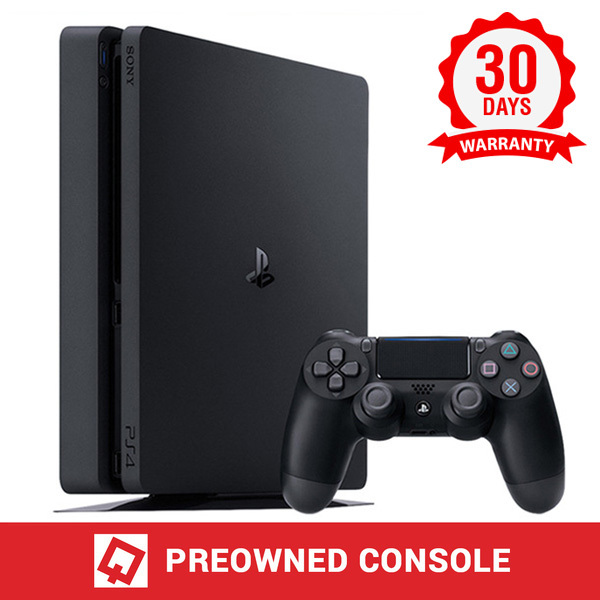 (2020)-ps4-slim-console-preowned