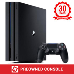 (2020)-ps4-pro-console-preowned