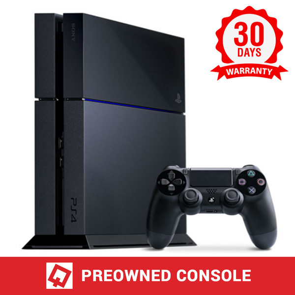 (2020)-ps4-fat-console-preowned