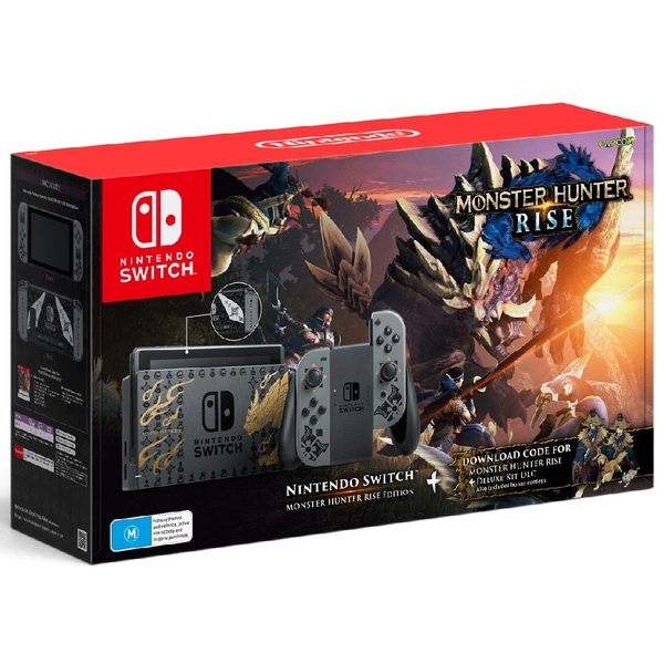 Nintendo_switch_console_gen_2_monster_hunter_rise_edition_1614827047