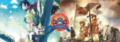 Prinny Presents NIS Classics Volume 1: Phantom Brave / Soul Nomad