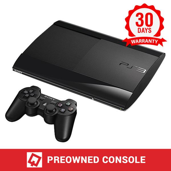 (2020)-ps3-super-slim-console